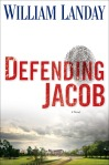 """Defending Jacob"" by William Landay"