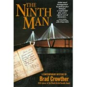 The Ninth Man by Brad Crowther