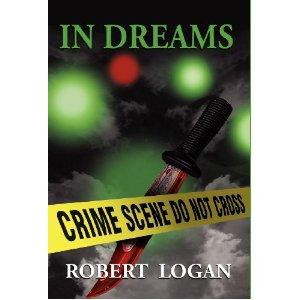 """In Dreams"" by Robert Logan"