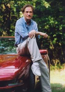 Philip Cioffari