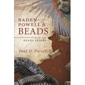 """Baden-Powell's Beads"" by Paul D. Parsons"