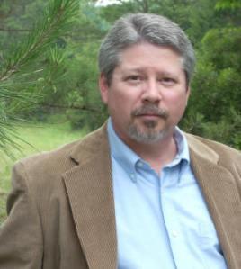 Richard Helms