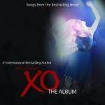 """""""Jeffery Deaver's XO (The Album)"""""""