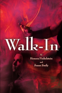 """Walk-In"" by Honora Finkelstein and Susan Smily"