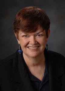 Honora Finkelstein