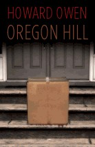 """Oregon Hill"" by Howard Owen"