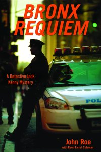 """Bronx Requiem"" by Reed Farrel Coleman"