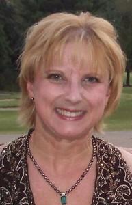 Kay Elam