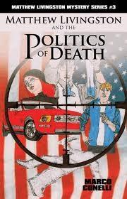 Matthew Livingston and the Politics of Death