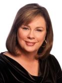 Bestselling author Lisa Jackson