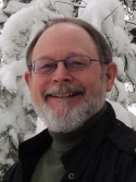 Bestselling author William Kent Krueger