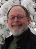Bestselling author William Kent Krueger