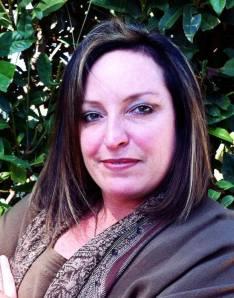 Agent Jill Marr, Sandra Dijkstra Literary Agency