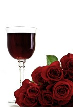 wine-and-roses-1013tm-pic-1695