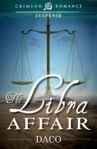 The Libra Affair, Daco